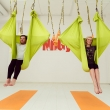 hammock-yoga-photo-03