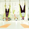 hammock-yoga-photo-06