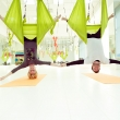 hammock-yoga-photo-07