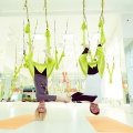 hammock-yoga-photo-09