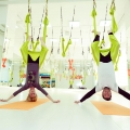 hammock-yoga-photo-10