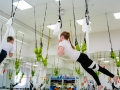 nursery-hammock-yoga-photo-02