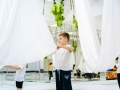 nursery-hammock-yoga-photo-04