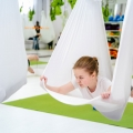 nursery-hammock-yoga-photo-05