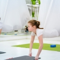 nursery-hammock-yoga-photo-06