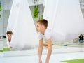 nursery-hammock-yoga-photo-07