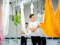 nursery-hammock-yoga-photo-08