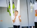 nursery-hammock-yoga-photo-09