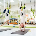 nursery-hammock-yoga-photo-12