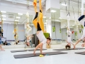 nursery-hammock-yoga-photo-13