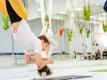 nursery-hammock-yoga-photo-14