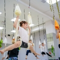 nursery-hammock-yoga-photo-19