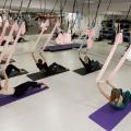 pilates01