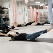 pilates26